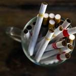 aku-tembakau-dan-muhammadiyah