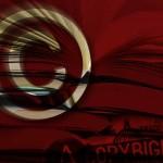 copyright-adalah-hak-cipta