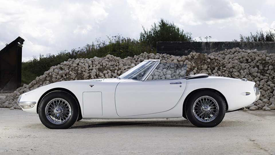 toyota2000gt-convertible