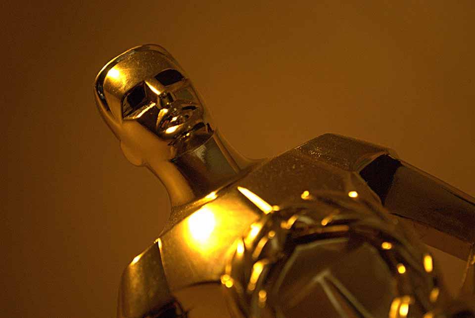 <strong>Oscar?</strong> <em>Emang Seberapa Pentingnya Sih Sampai Perlu Dibahas?</em>