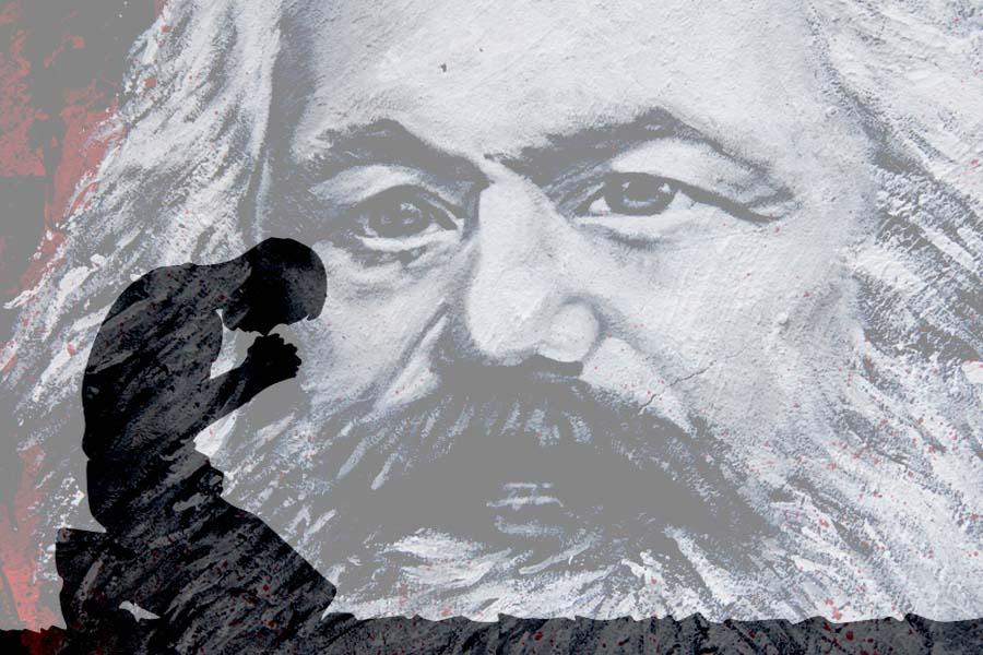 marxisme-dan-teologi-pemerdekaan
