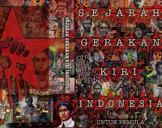 sejarah-gerakan-kiri-indonesia-untuk-pemula