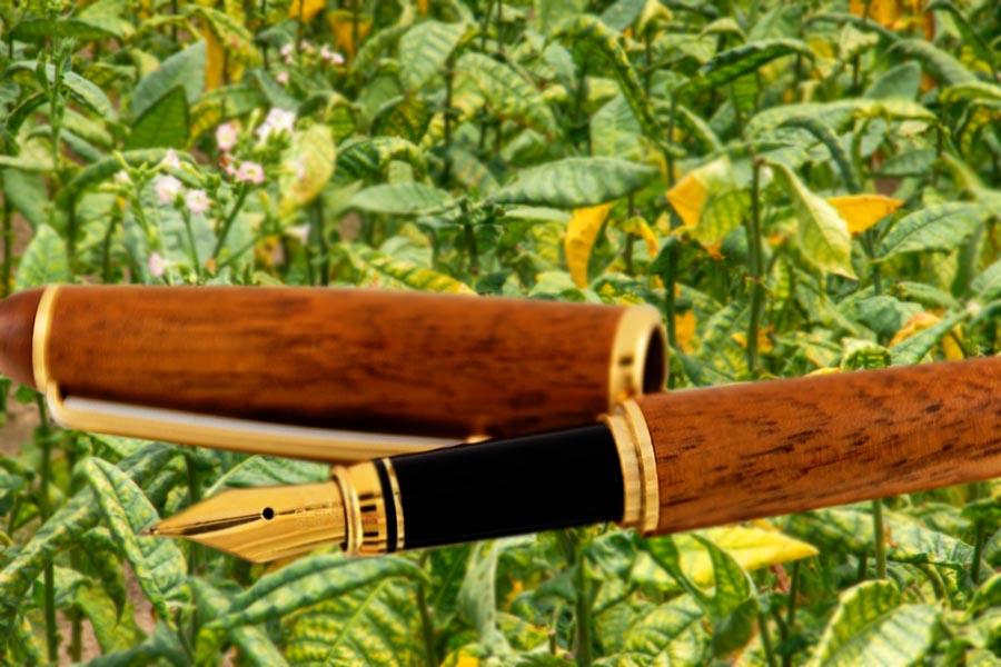 ruu- pertembakauan-dan-nasib-petani -tembakau