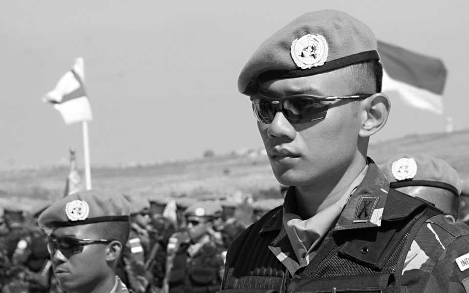 agus-yudhoyono-jakarta