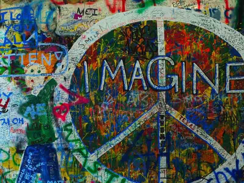 manifesto-imagine