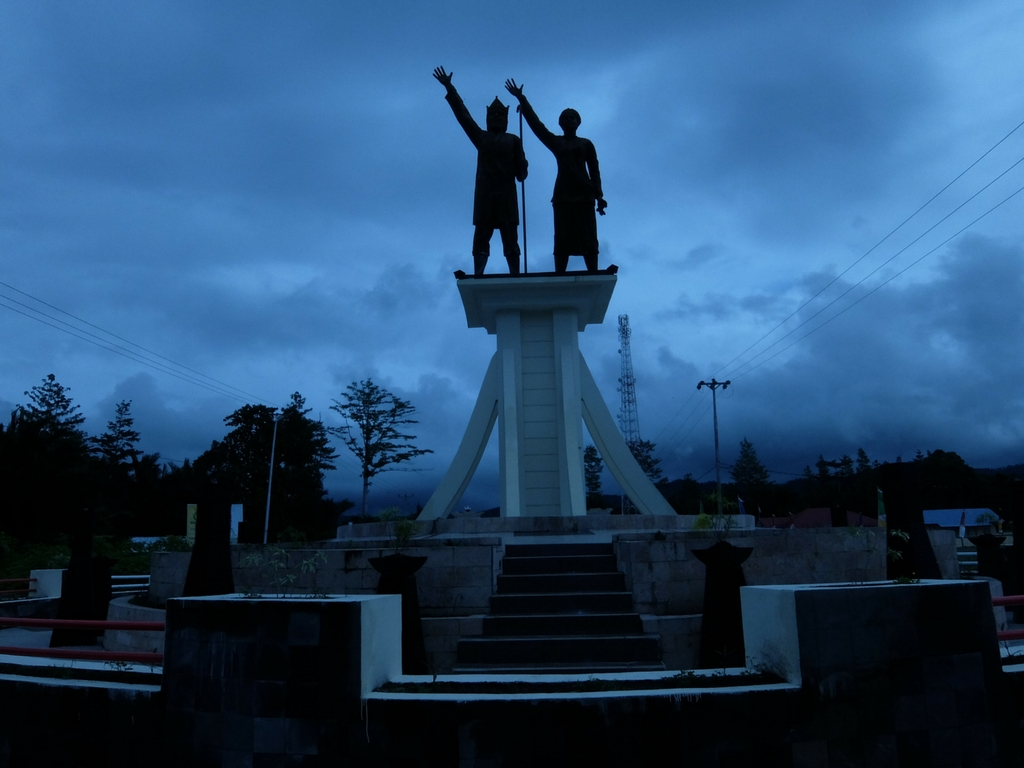 Cengkeh Maluku: Antara Anugerah dan Petaka